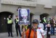 BMT eksperti Britaniya hukumatini Assanjni zudlik bilan ozodlikka chiqarishga chaqirdi