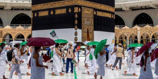 Uzbekistonda 450 mingga yaqin khotin-qiz «ayollar daftari»ga kiritildi