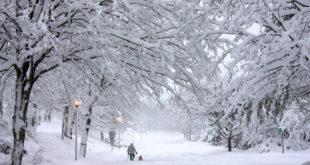 hiver-froid-rechauffement-climatique