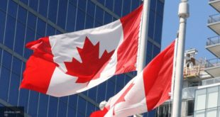 orig-1530683103_kanada_kanadskiy-flag_